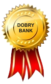 dobre konto bankowe