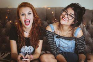 Konto Młodzieżowe dla nastolatków