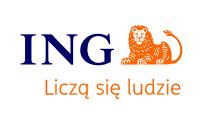 ING log